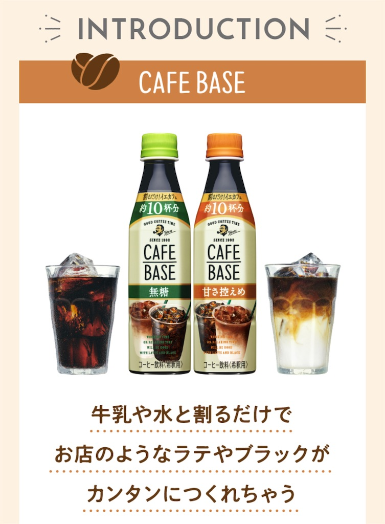 f:id:kouji_kado:20210418020554j:image