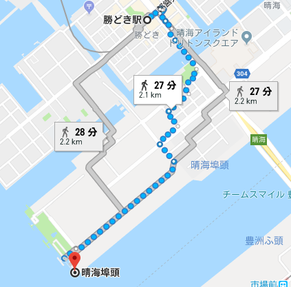 f:id:kouji_panda:20180515225048p:plain