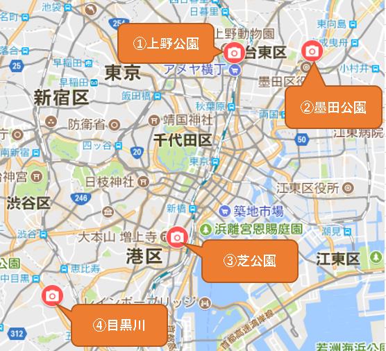 f:id:kouji_panda:20180517221252p:plain