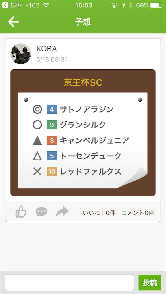 f:id:koujikoba4:20170515160437p:image