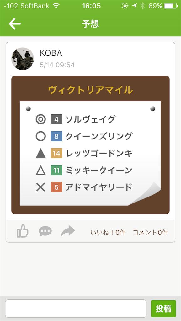 f:id:koujikoba4:20170515160536p:image