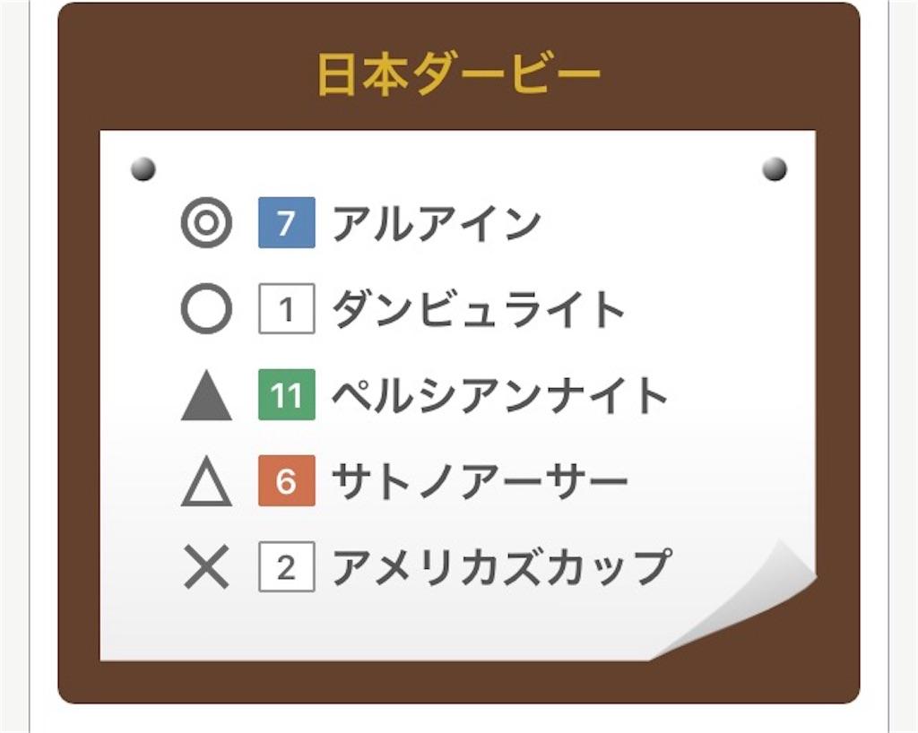 f:id:koujikoba4:20170604201906j:image
