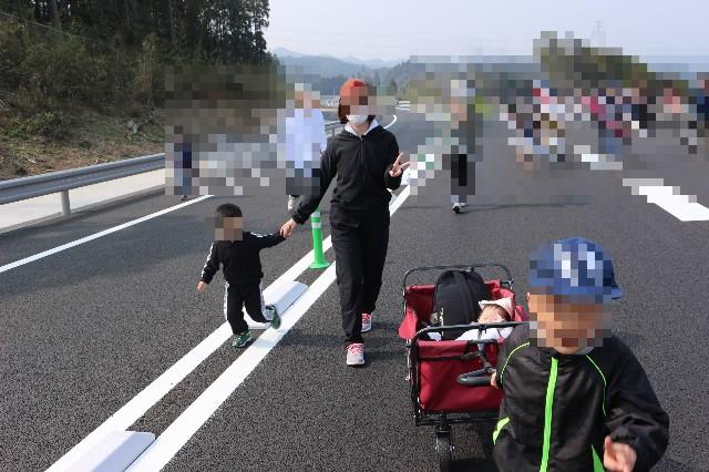 f:id:koujikunma:20191011123727j:image