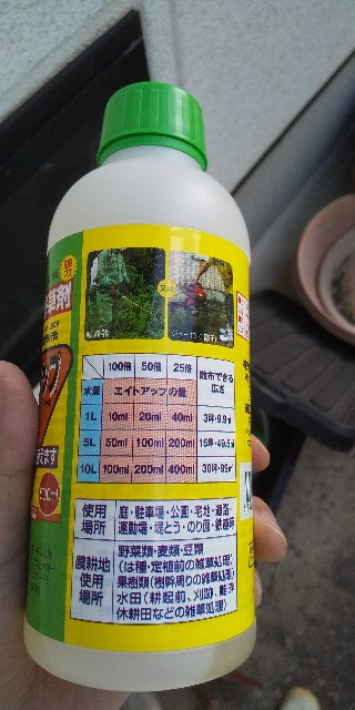 f:id:koujikunma:20191024153848j:image