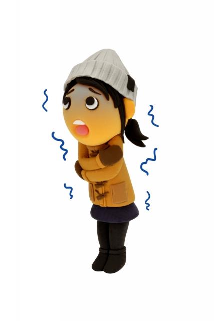 f:id:koujikunma:20191101051821j:plain