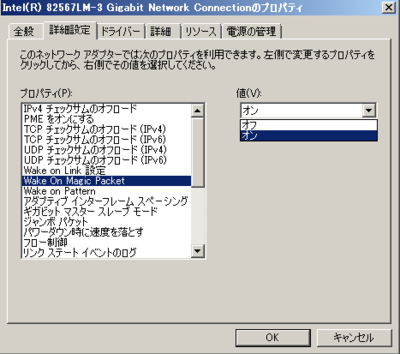 20110325164357
