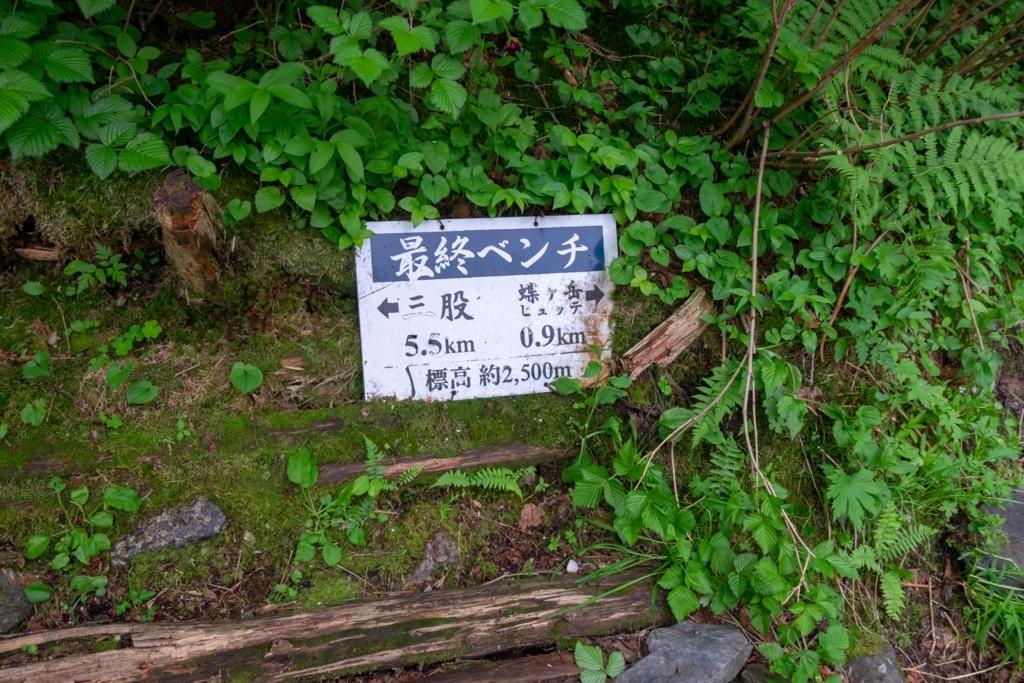 f:id:koujirou6218:20180715031253j:plain