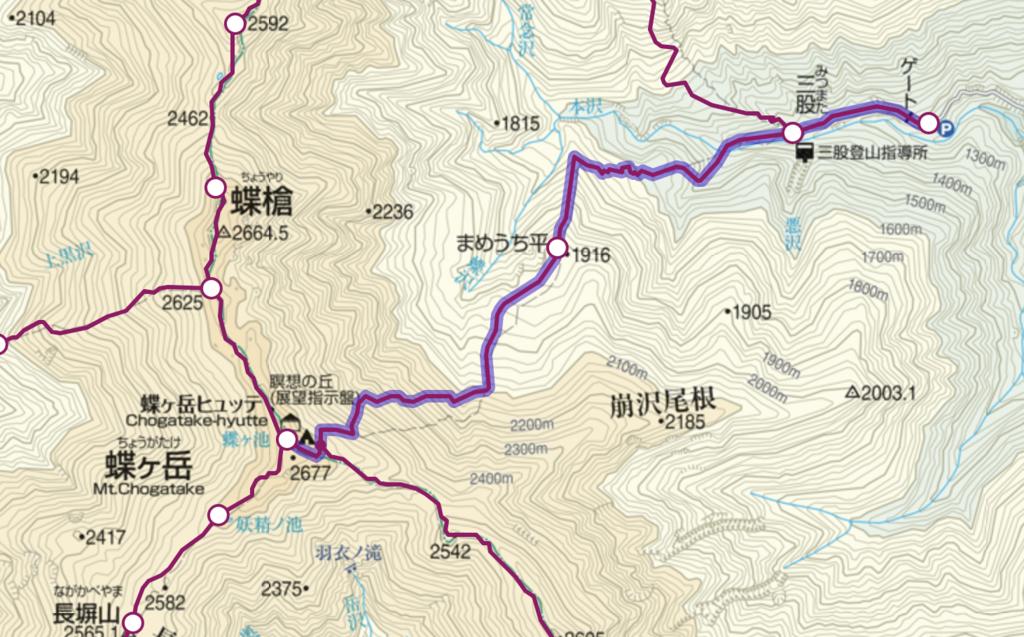 f:id:koujirou6218:20180717144523p:plain