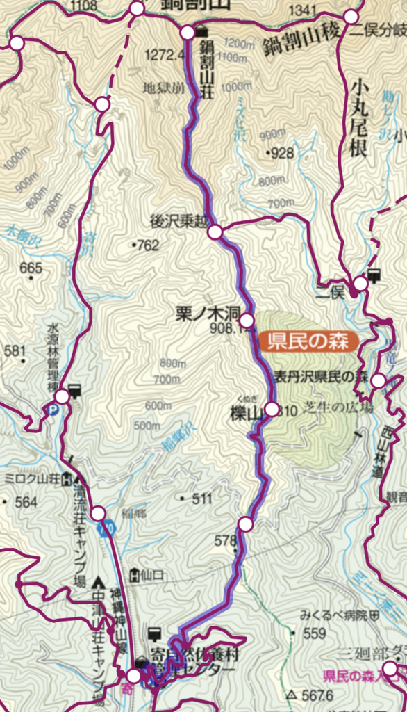 f:id:koujirou6218:20180815183932p:plain