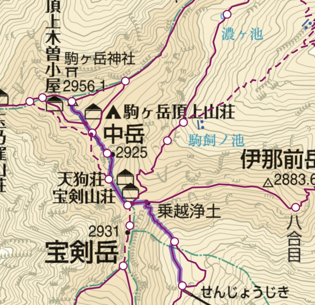 f:id:koujirou6218:20180817191117p:plain
