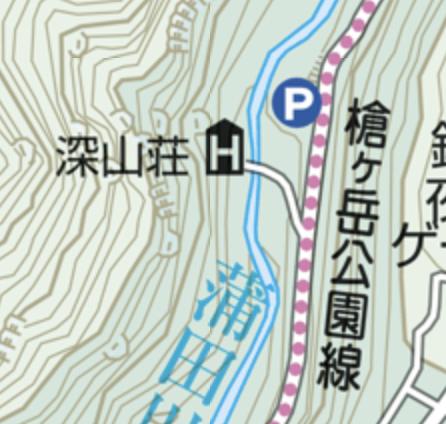 f:id:koujirou6218:20180830181838p:plain