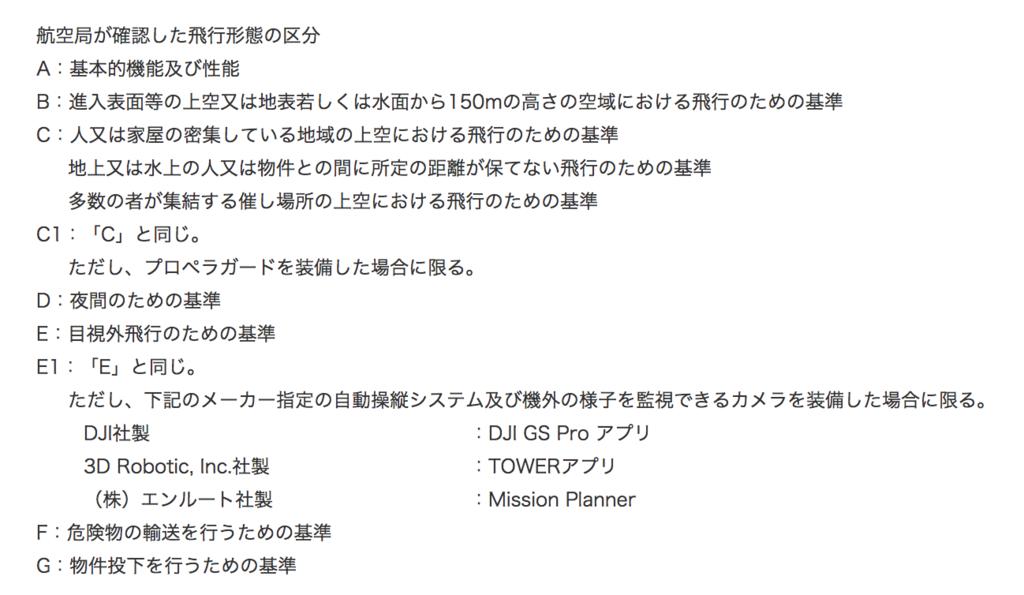 f:id:koujirou6218:20180904121454p:plain