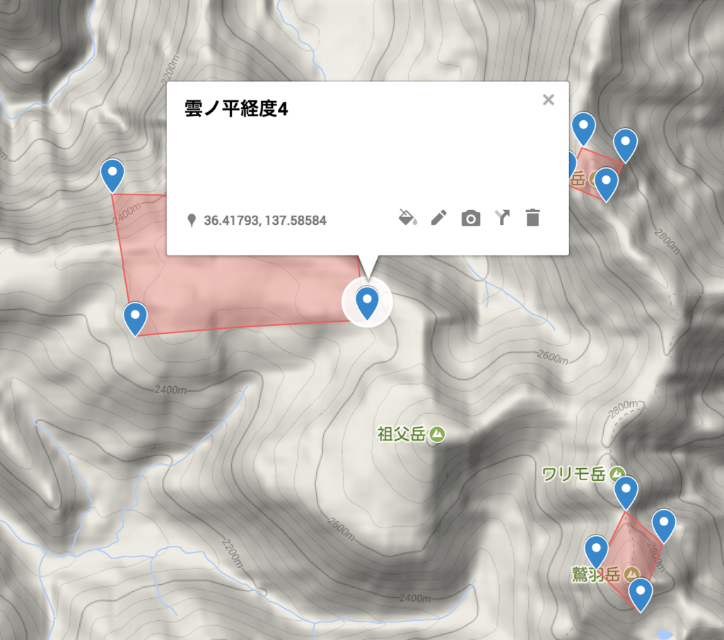 f:id:koujirou6218:20180904122415p:plain