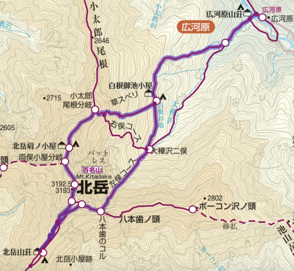 f:id:koujirou6218:20180917114130p:plain