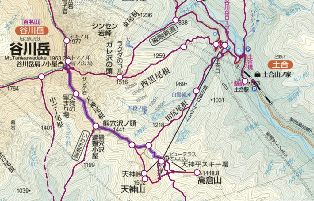 f:id:koujirou6218:20181024182517p:plain