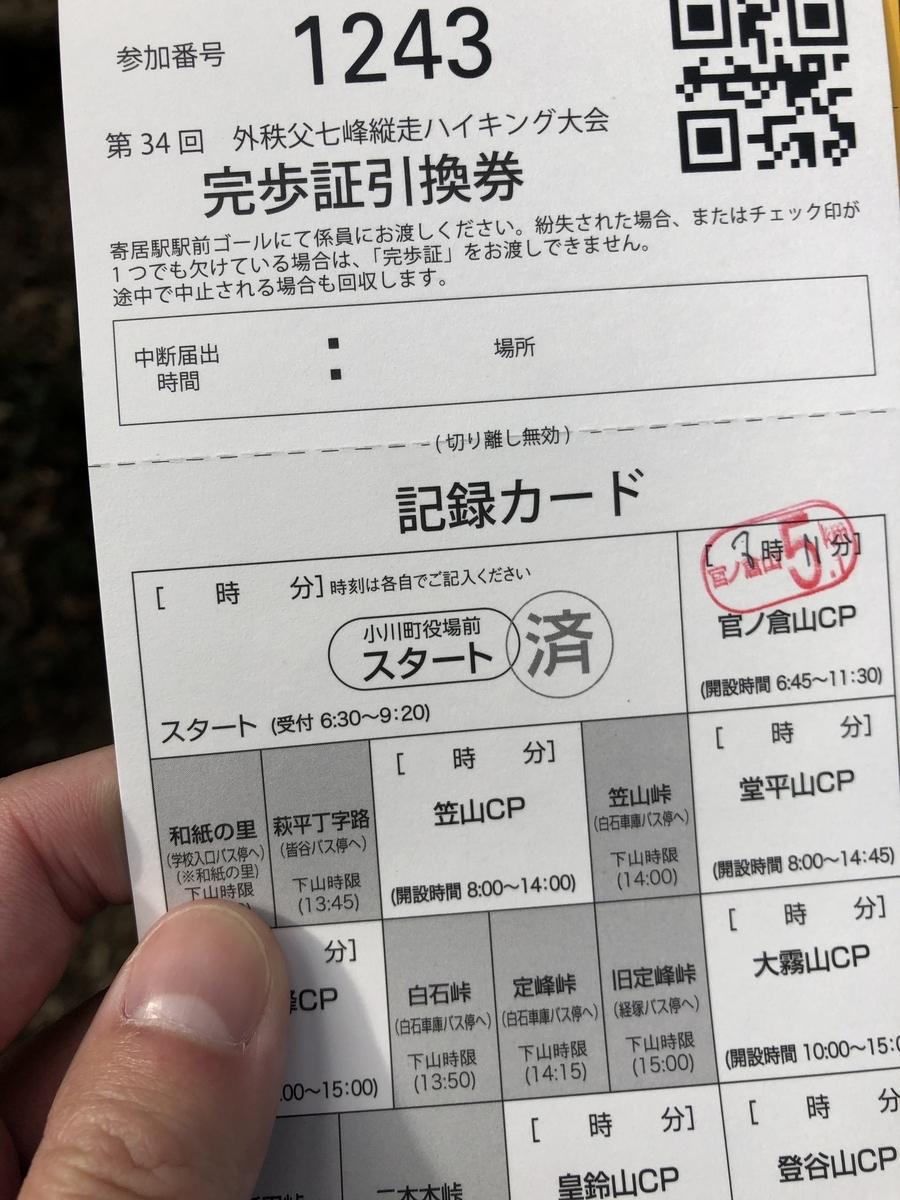 f:id:koujirou6218:20190421081148j:plain