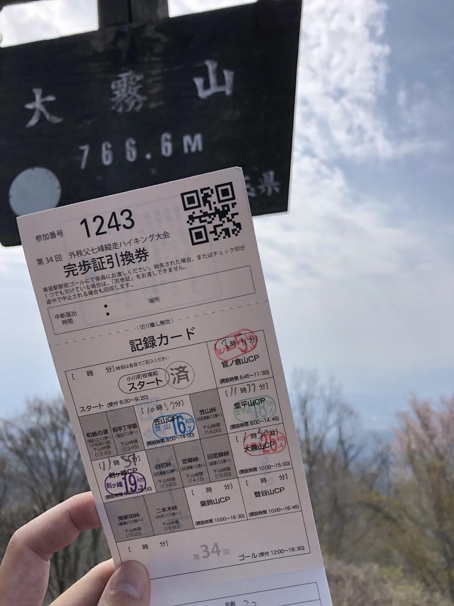 f:id:koujirou6218:20190421135151j:plain