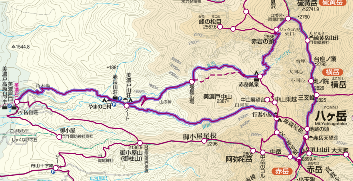 f:id:koujirou6218:20191007111741p:plain