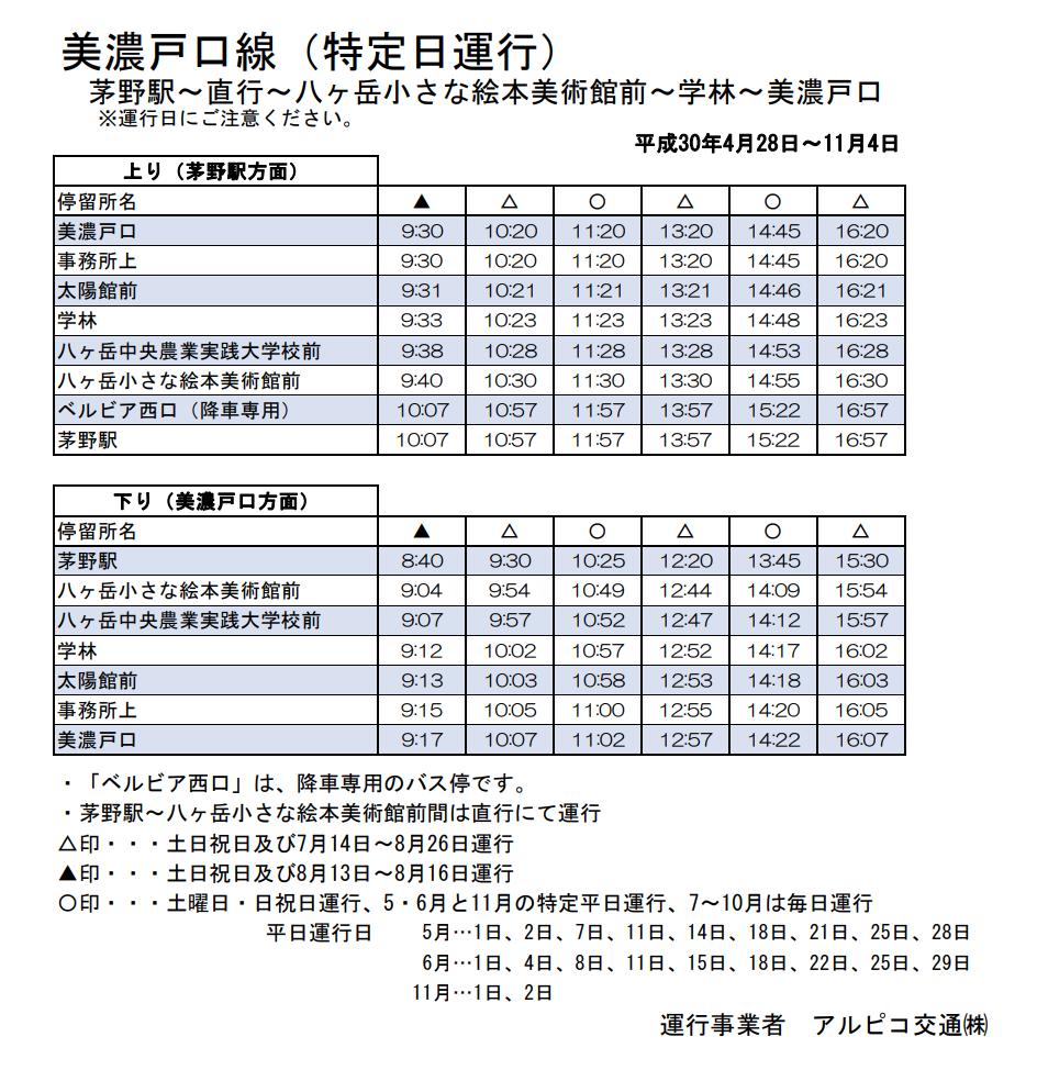 f:id:koujirou6218:20191007112024p:plain