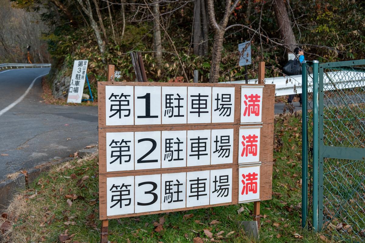 f:id:koujirou6218:20191103065941j:plain