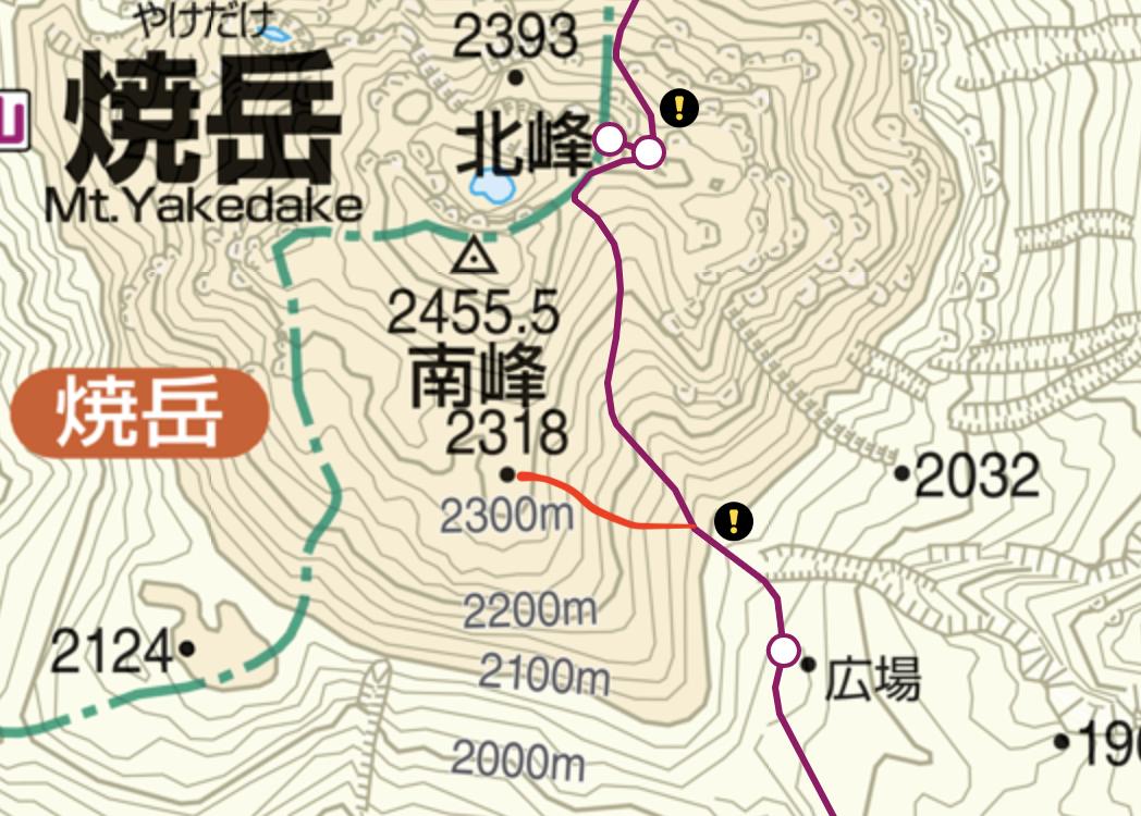 f:id:koujirou6218:20200219115037p:plain