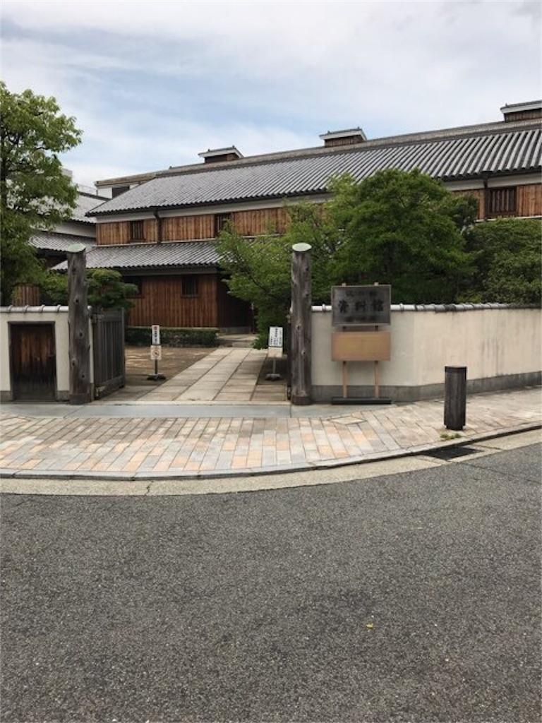 f:id:koujirou929:20190704163254j:image
