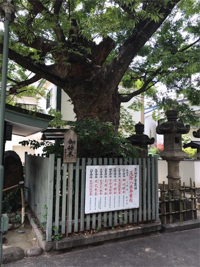 f:id:koujirou929:20190704165933j:image