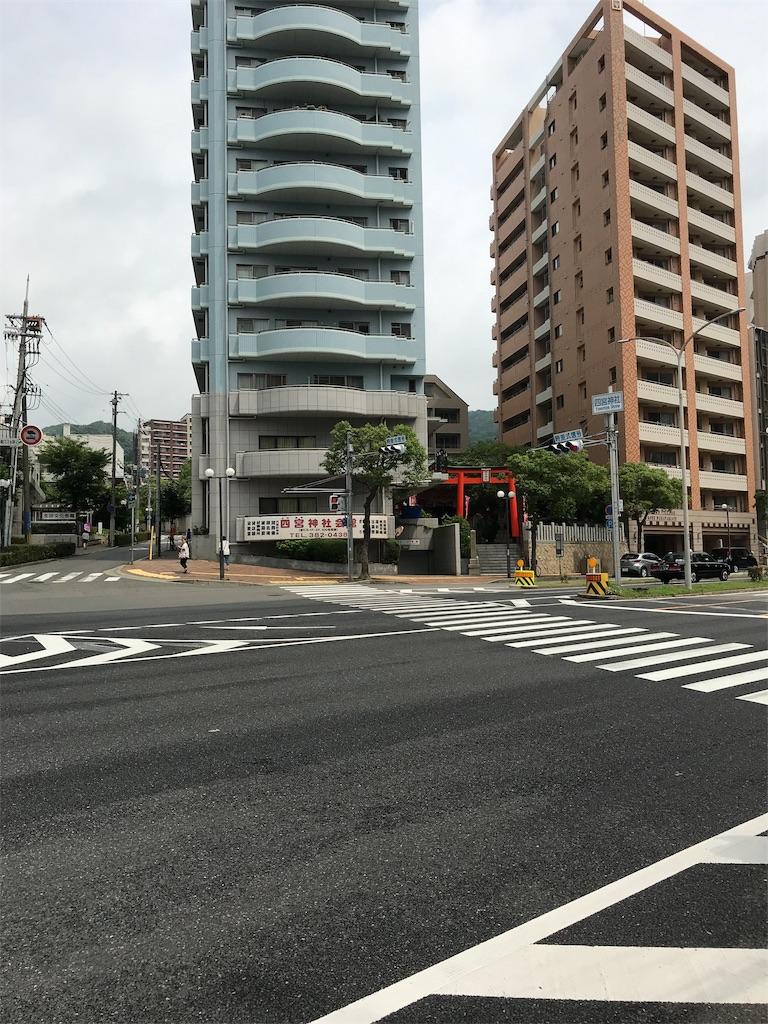 f:id:koujirou929:20190708103716j:plain