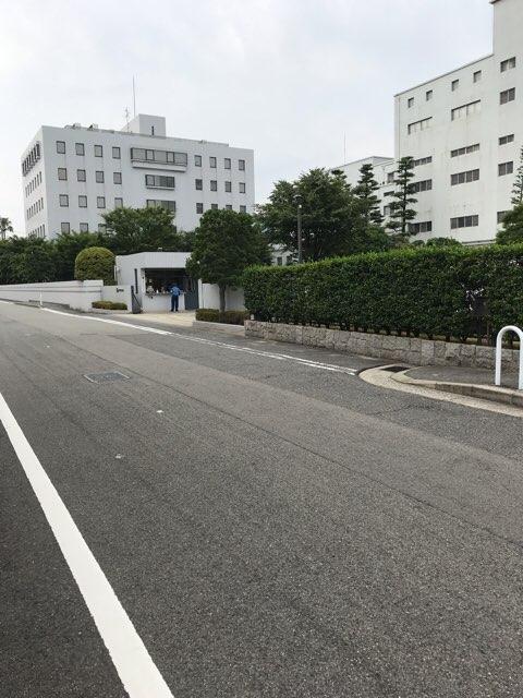 f:id:koujirou929:20190708145611j:plain