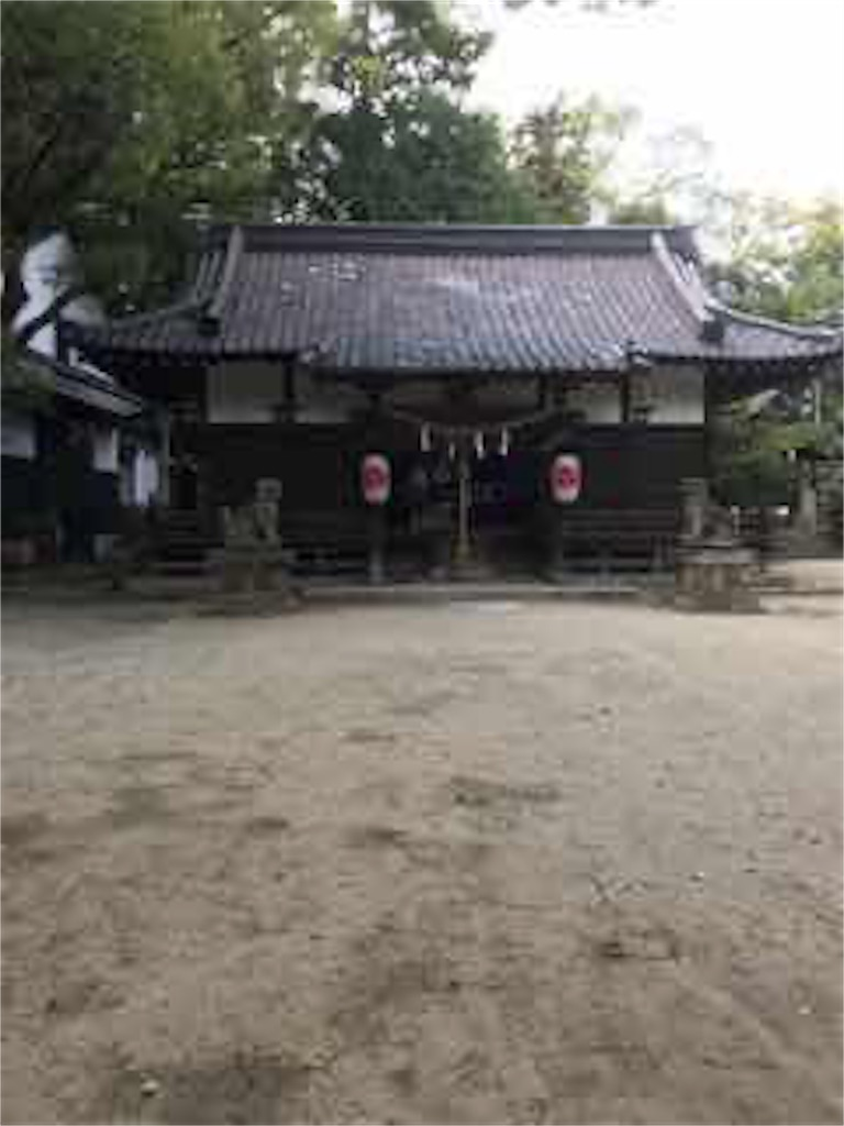 f:id:koujirou929:20191026164343j:image