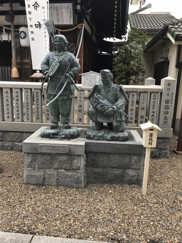 f:id:koujirou929:20191207150742j:plain