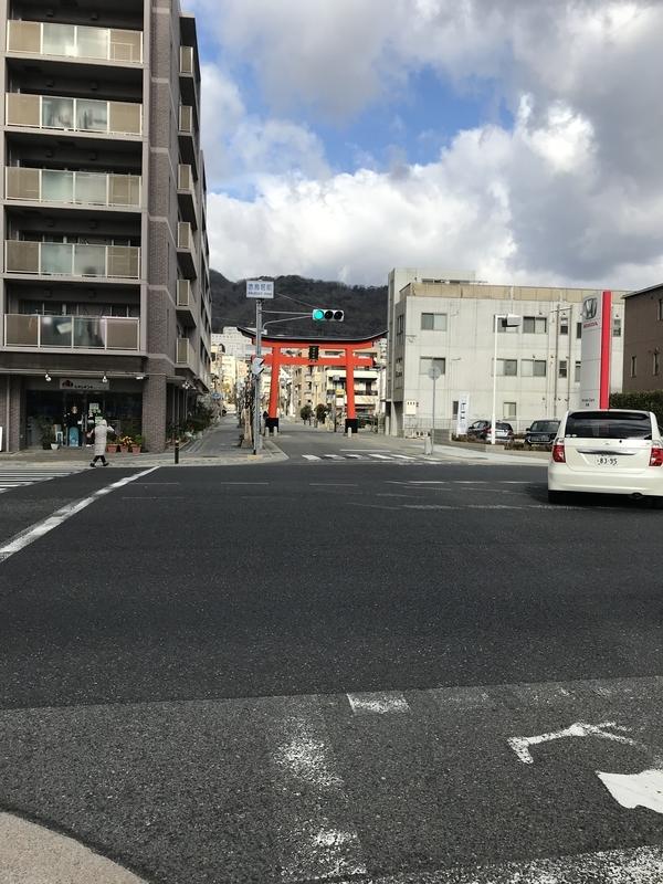 f:id:koujirou929:20200105135309j:plain