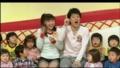 [20110504-fukushima-tv]2ch NHK教育・福島
