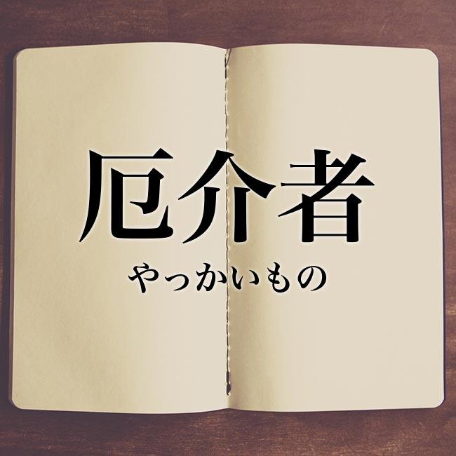 f:id:kouki01091930:20200427083121j:plain