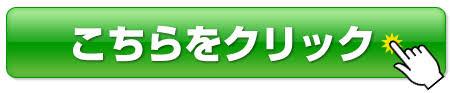 f:id:kouki01091930:20200428100438j:plain