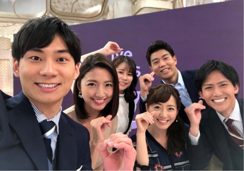 f:id:kouki12adake25:20190415105652j:plain