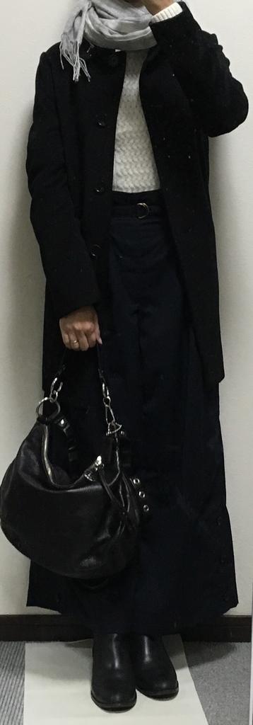 f:id:kouki2002:20181219013347j:plain