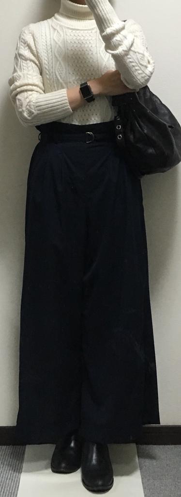 f:id:kouki2002:20181219013751j:plain