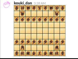 f:id:kouki_dan:20160719001859p:plain