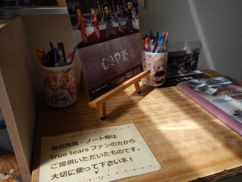 f:id:kouki_nex:20161215125855j:plain