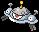 f:id:koukichi0803:20200906125102p:plain