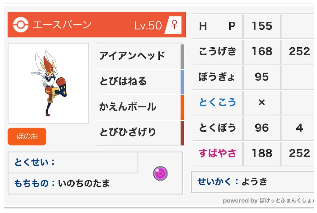 f:id:koukichi0803:20210601185847j:image