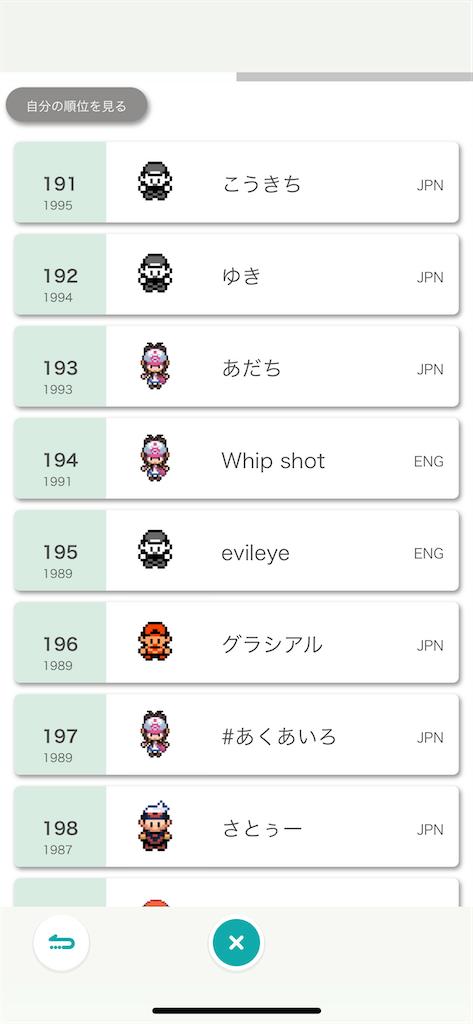f:id:koukichi0803:20210601193907p:image