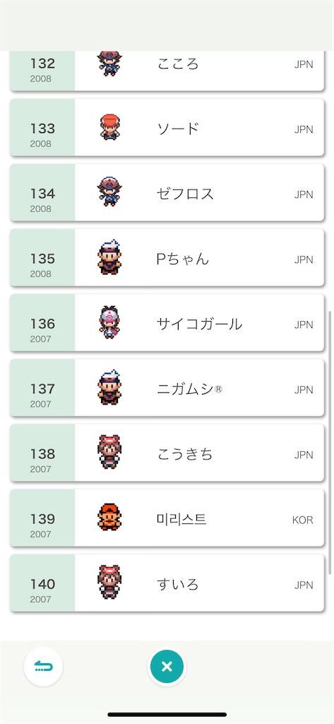 f:id:koukichi0803:20210601193912p:image