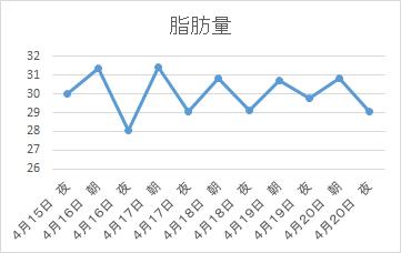 f:id:koukogakuho:20190420235258p:plain
