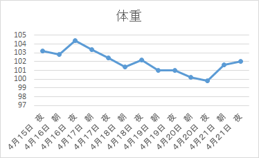 f:id:koukogakuho:20190421190413p:plain