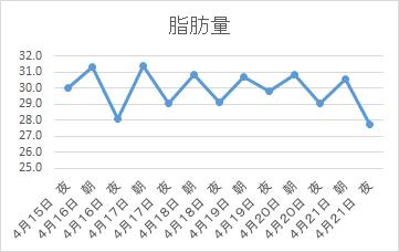 f:id:koukogakuho:20190421190442p:plain