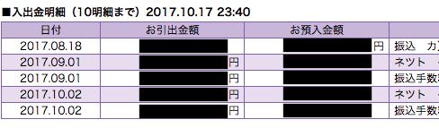 f:id:koukokuhinpyou:20171018002200p:plain