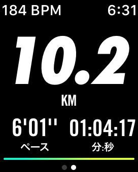 f:id:koukoukou10000:20181121190102p:plain