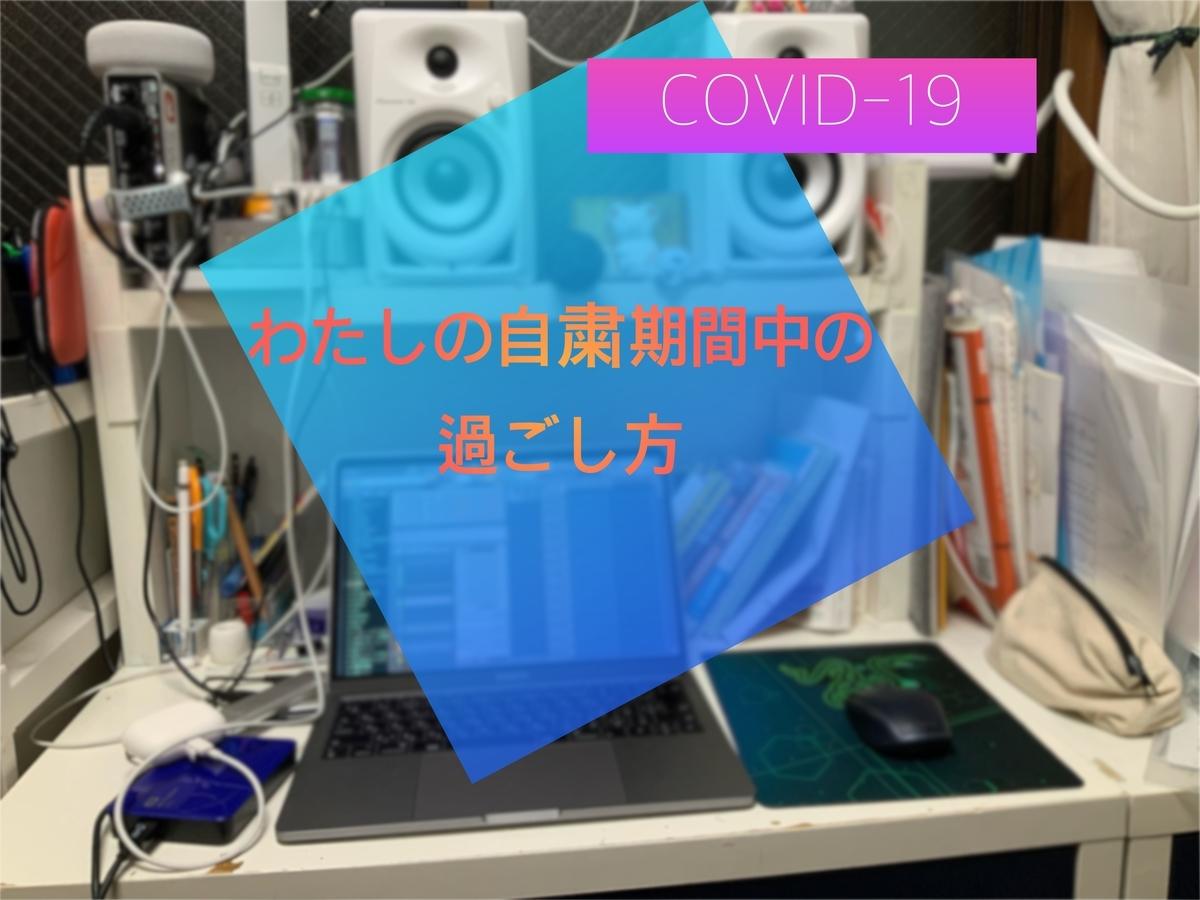 f:id:koukoukou10000:20200422144448j:plain